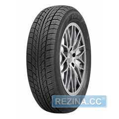 Купить Летняя шина KORMORAN Road 145/80R13 75T