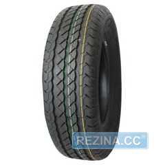 Купить Летняя шина WINDFORCE MILE MAX 205/75R16C 110R