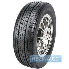 Купить Летняя шина TRIANGLE TR286 175/60R14 79H