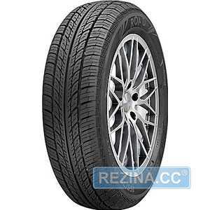 Купить Летняя шина TIGAR Touring 155/65R14 75T
