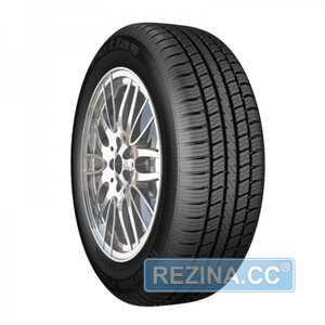 Купить Всесезонная шина PETLAS IMPERIUM PT-535 195/65R15 91H