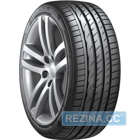 Купить Летняя шина LAUFENN S-Fit EQ LK01 225/55R18 109V