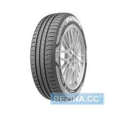 Купить Летняя шина PETLAS PROGREEN PT-525 205/55R16 91H