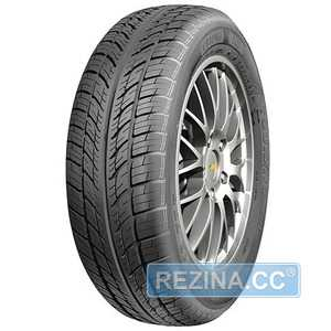 Купить Летняя шина ORIUM Touring 301 195/70R14 91H