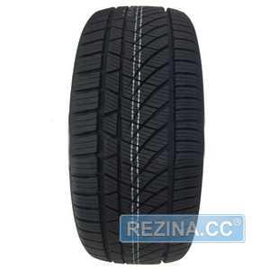 Купить Всесезонная шина KAPSEN ComfortMax 4S 195/65R15 91H