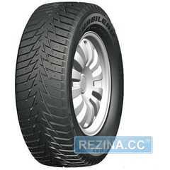 Купить Зимняя шина KAPSEN IceMax RW 506 225/55R17 101H