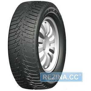 Купить Зимняя шина KAPSEN IceMax RW 506 225/60R16 102T