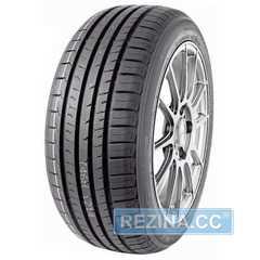 Купить Летняя шина Nereus NS-601 245/35R19 93W