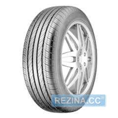 Купить Летняя шина KENDA KR32 205/55R16 91V