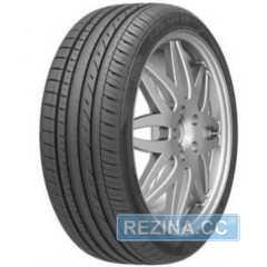 Купить Летняя шина KENDA KR41 225/55R17 101W