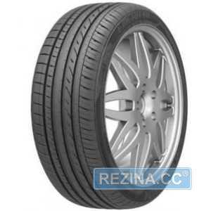 Купить Летняя шина KENDA KR41 235/45R17 97W
