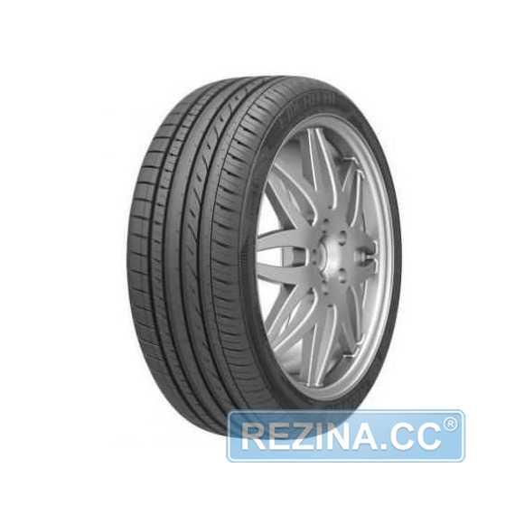 Летняя шина KENDA KR41 - rezina.cc