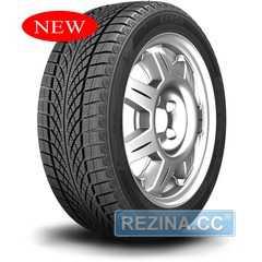 Купить Зимняя шина KENDA Wintergen 2 KR501 195/65R15 91T