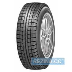Купить Зимняя шина MAXTREK Trek M7 225/55R17 101H