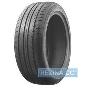 Купить Летняя шина TOYO Proxes R32 225/45R17 90W