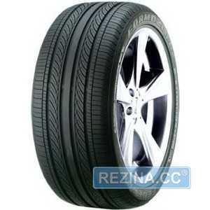 Купить Летняя шина FEDERAL Formoza FD2 205/45R16 87W