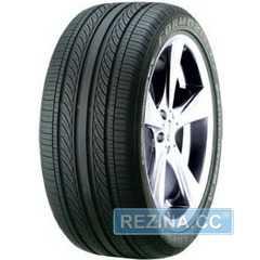 Купить Летняя шина FEDERAL Formoza FD2 225/55R17 101W
