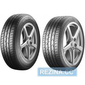 Купить Летняя шина GISLAVED Ultra Speed 2 195/45R16 84V