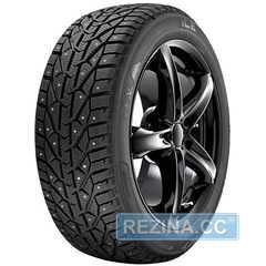 Купить Зимняя шина RIKEN Stud 2 205/65 R16 99T (Шип)