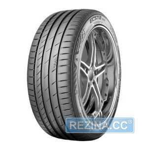 Купить Летняя шина KUMHO Ecsta PS71 205/55R16 91W RUN FLAT