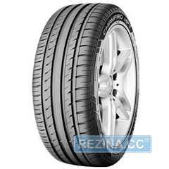 Купить Летняя шина GT RADIAL Champiro HPY 275/55R20 117V SUV