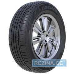 Купить Летняя шина FEDERAL Formoza GIO 225/60R15 96V
