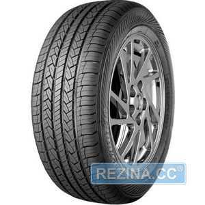 Купить Летняя шина INTERTRAC TC565 255/55R18 109V