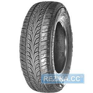 Купить Летняя шина ESTRADA PIONEER 195/65R15 91H