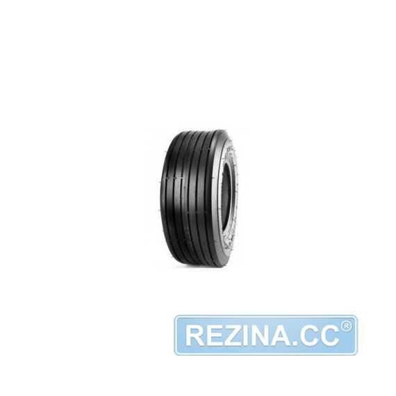 Сельхоз шины FORERUNNER L-1 QH641 - rezina.cc