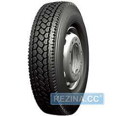 Купить Всесезонная шина JINYU JY708 295/75R22.5 144/141M