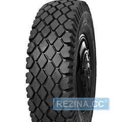 Купить ROADWING WS616 (универсальная) 9.00R20 144/142K