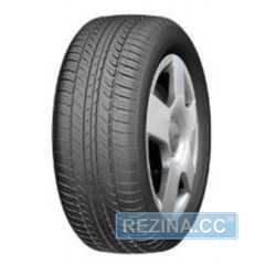 Купить Летняя шина FULLWAY PC 368 175/70R13 82T