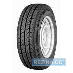 Купить Летняя шина SEMPERIT AG Van-Life 205/75R16C 110/108Q