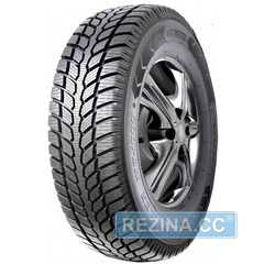 Купить Зимняя шина GT RADIAL Maxmiler WT-1000 235/85R16C 120/116Q