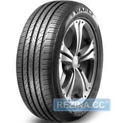 Купить Летняя шина WANLI H220 Harmonic 195/65R15 91V