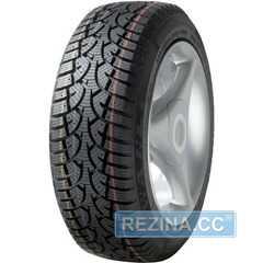 Купить Зимняя шина WANLI Winter Challenger S-2090 195/65R16C 104/102T (под шип)