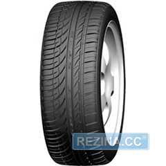 Купить Летняя шина FULLWAY HP108 185/60R14 82H