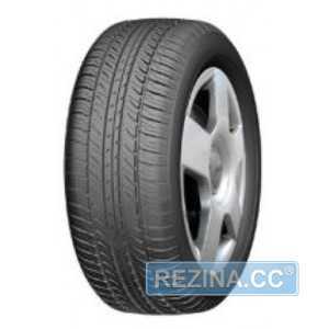 Купить Летняя шина FULLWAY PC 368 185/65R15 88H