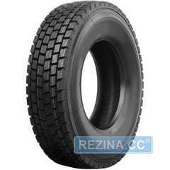 Купить Грузовая шина TRANSTONE TT608 (ведущая) 295/80R22.5 152/149L