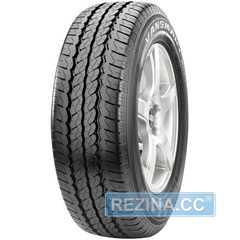 Купить Летняя шина MAXXIS MCV3 PLUS VANSMART 205/75R16C 110/108R