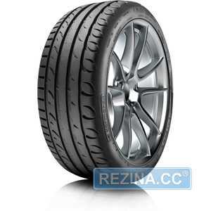 Купить Летняя шина KORMORAN Ultra High Performance 255/45R18 103Y