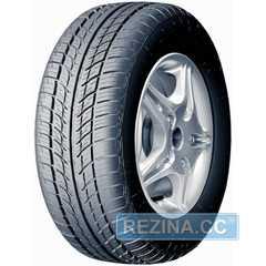 Купить Летняя шина RIKEN ALLSTAR 2 B2 195/70R14 91T