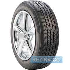 Купить Всесезонная шина BRIDGESTONE Dueler H/P Sport AS 235/65R17 108V