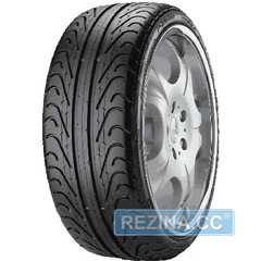 Купить Летняя шина PIRELLI P Zero Corsa Direzionale 245/45R18 96Y
