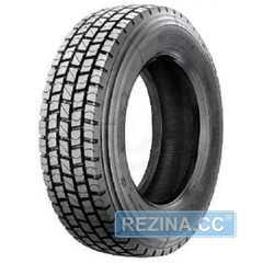 Купить Грузовая шина FULLRUN TB699 215/75R17.5 126/124M