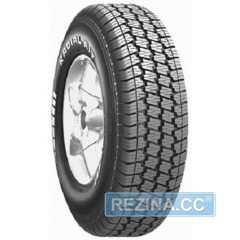Купить Всесезонная шина ROADSTONE Radial A/T RV 255/70R15 110H
