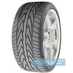 Купить Летняя шина TOYO Proxes PX4 215/40R18 89W