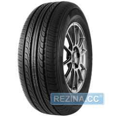 Купить Летняя шина Nereus NS-316 225/60R15 96V