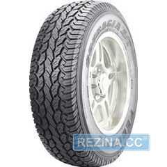 Купить Всесезонная шина FEDERAL Couragia A/T 205/80R16 104S