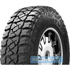 Купить Всесезонная шина MARSHAL MT51 285/75R16 126/123Q